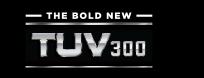 TUV300